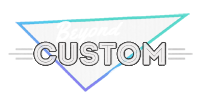 Beyond Custom Guitars