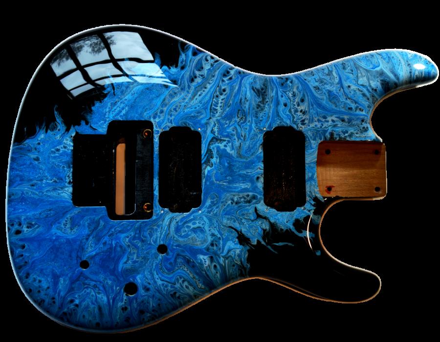 blue-js-Ibanez-satriani