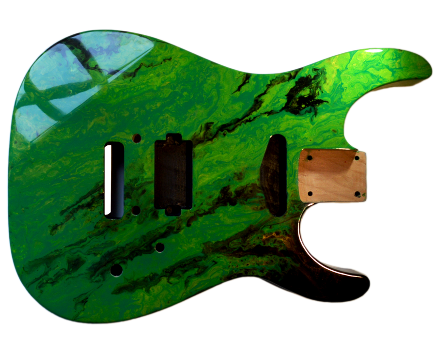 warren-dimartini-charvel-body